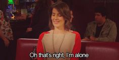 13 Situations Single People Know All Too Well