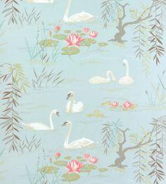 503 Best Wallpaper Amp Fabric Images On Pinterest Wallpaper Children Wallpaper And House