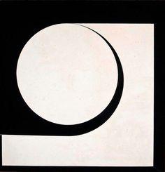 "Aluísio Carvão - ""Branco e preto"" 1959"