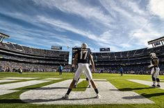 http://www.heysport.biz/index.html Chargers chairman Dean Spanos reiterated last week that in order for the team to stay in San Diego beyond the 2016 season they would need a new stadium.