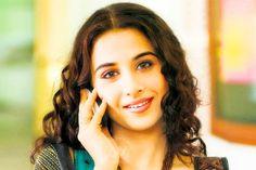 Vidya Balan to start shoot for 'Hamari Adhuri Kahani' in October http://www.wishesh.com/bollywood/bollywood-news/39312-vidya-balan-to-start-shoot-for-hamari-adhuri-kahani-in-october.html