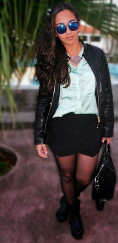 Novo post no blog Confiram meninas(os), espero que gostem! Beijinhos*