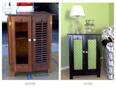 refurbished furniture before and after   before+and+after.jpg