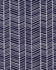 joel dewberry herringbone #fabric
