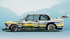 http://www.handelsblatt.com/auto/nachrichten/40-jahre-bmw-art-cars-wenn-autos-zu-kunstwerken-werden/11415016.html