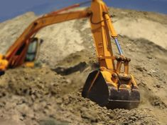 Excavation - Cherry Hill Construction Co. Inc. #excavation via #cherrhillconstructionco.inc