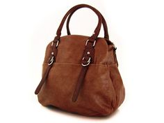 Handmade vegan leather bag purse soil -  the Hethryx - new collection - 20%  launch discount.