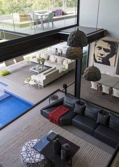 Beau Una #obra Maestra De La #arquitectura Https://www.homify.