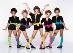 Candy Girl Kellé Company - Dance costumes, dancewear, dance clothes, dance apparel, Jazz costumes, Lyrical costumes, Kids costumes, competition costumes, recital costumes