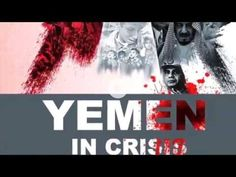 Yemenis for Peace Need Your Support https://www.oximity.com/article/Yemenis-for-Peace-Need-Your-Support-1?utm_campaign=it&utm_source=it-1-autoTw&utm_medium=twitter-%40OximityPolitics&utm_term=articleId-854732 … by @Afrahnasser #news #Palestine