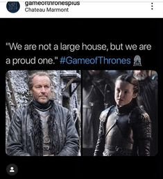 Are you looking for ideas for got memes?Check out the post right here for very best Game of Thrones pictures. These wonderful memes will make you positive. Game Of Thrones Brasil, Game Of Thrones Facts, Got Game Of Thrones, Game Of Thrones Quotes, Game Of Thrones Funny, Ser Jorah Mormont, Lyanna Mormont, Winter Is Comming, Winter Is Here