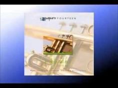 Papuri 14 Full Album Christian Music, Songs, Album, Youtube, Song Books, Youtubers