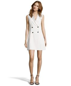 363fe7886ae5 40 Best Saks for Tina! images