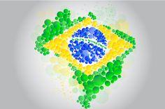 bandeira-do-brasil