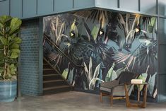 Inside Dollar Shave Club's New HQ in Marina del Rey - Officelovin'