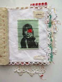 Emma Parker 'Dissociation'