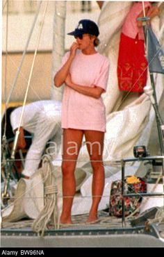 princess diana holiday - Google Search