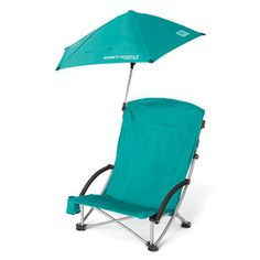 Beach Chair And Umbrella Set Http Www Nowsignal