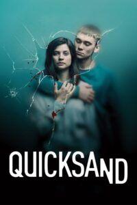 Ver Serie Quicksand 2019 Online Gratis Hd Peliculas Series Y