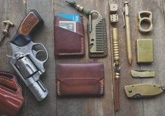 "craftandlore: ""Here's a pocket dump for this wonderful Sunday. Hope your weekend was excellent. #pocketdump """