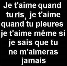 Distance Quotes : QUOTATION - Image : Quotes Of the day - Description poemes et citations Sharing is Caring - Don't forget to share this quote Friendship Love, Friendship Quotes, Top Quotes, Best Quotes, Daily Quotes, Funny Quotes, French Quotes, Adventure Quotes, Romantic Quotes