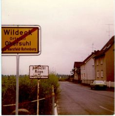 """""""Beyond that, to Andy's amusement, there really was a slightly faded sign which read """"Vorsicht."""" Andy stopped to photograph it – there's something Dad will like, he thought. Novels, Photograph, Dads, Signs, Reading, Photography, Shop Signs, Photographs, Fathers"""