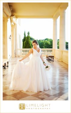 #wedding #photography #weddingphotography #TheRegent #Tampa #Florida #stepintothelimelight #limelightphotography #mr #mrs #newlyweds #tohaveandtohold #bride #groom #weddingday #weddedbliss #floridawedding #blush #gold #details #marble #columns #sunshine #dress #train #bouquet