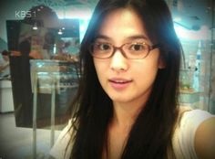 song hye kyo without make up