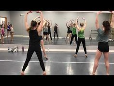 Jazz Dancing Beginner Ideas For 2019 Lyrical Dance, Jazz Dance, Dance Choreography, Dance Recital, Alvin Ailey, Modern Dance, Contemporary Dance, Brooke Hyland, Maddie Ziegler