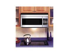 "Miele 12"" CombiSet Electric Boiler & Fryer CS1411F"