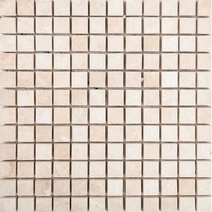 25 Travertine Selections Ideas Travertine Stone Stone Mosaic Tile