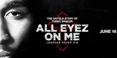 All Eyez on Me 2017 Free Movie Download BRRip 720p dual audio mp4 openload direct streaming links.All Eyez on Me full hd 720p bluray download online no use of torrent file format mp4.mkv and avi.