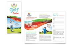 Ombudsman Brochure  Google Search  Brochures    Brochures