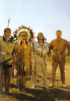 Native American Paintings, Native American Pictures, Western Film, Western Movies, Michael Greyeyes, Decorating Toddler Girls Room, Classic Movies, Indian Art, American Indians