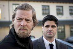 #DerletzteBulle: Staffel 5 ab heute in #SAT1 #HenningBaum #MaximilianGrill