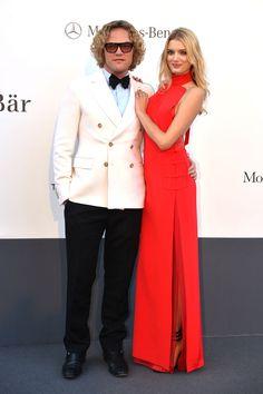 66th Annual Cannes Film Festival