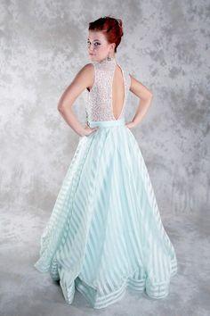 spoločenské šaty svadobný salon valery__8252 Salons, Lounges