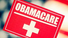 (NaturalNews) News about Obamacare's failings have peppered the news media recently. In the wake of these recent media reports, here are five devastating Obamacare facts every American should know.