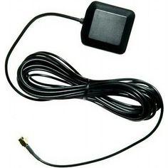 External Antenna For Tomtom Gps