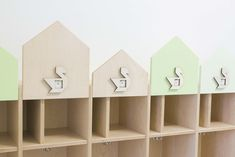 bildergebnis f r raumgestaltung kindergarten ideen 1234 pinterest. Black Bedroom Furniture Sets. Home Design Ideas
