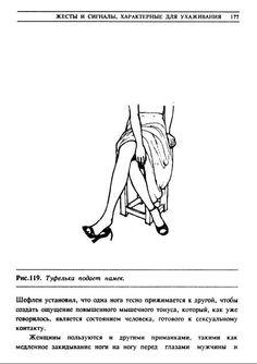 Первая книга о Языке жестов, открывшая эту область для широкого читателя.