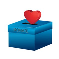 What are the Best Ways for Nonprofits to Drive Donations Through Social Media?  #SocialMediaEnthusiasts #SocialMedia