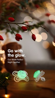 Turn off the lights, it's time to glow! 😍 Our MAM Perfect Night soother is one for small dreamers who dream big! ✨ Misaligned Teeth, Orthodontic Pacifier, Randomized Controlled Trial, Pediatric Dentist, Room To Grow, Baby Supplies, Healthy Teeth, Orthodontics, Pediatrics