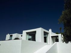 BLAKSTAD. Design Consultants | Projects