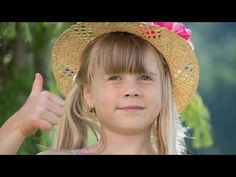 The useful phrases when you compliment someone in Japanese(nihongo) Best Life Insurance Companies, Universal Life Insurance, Girls Out, Kids Girls, Permanent Life Insurance, Compliment Someone, Infancy, Medical Problems, Girl With Hat