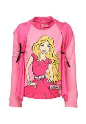 11 Best Barbie Clothing For Girl Images Barbie Kids Baby Clothes