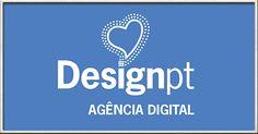 4 Maneiras de criar uma imagem profissional. http://designportugal.net/4-maneiras-de-criar-uma-imagem-profissional/