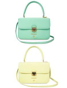 Barada Luxury http://www.marie-claire.es/moda/accesorios/fotos/bandoleras-los-bolsos-que-te-cruzas/barada