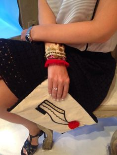 Greek Design, My Style, Clothing, How To Make, Bags, Shoes, Fashion, Outfits, Handbags