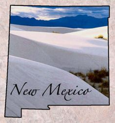 New Mexico Term Life Insurance Quotes - No Medical Exam! |  #newmexico